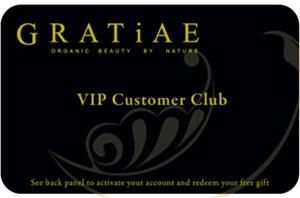 loyality club